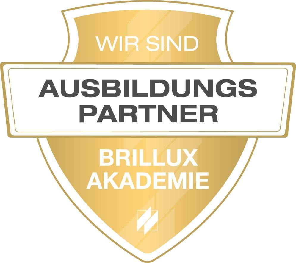 Brillux Akademie