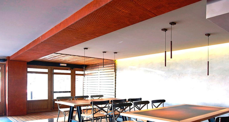 Raumgestaltung wohnwerk for Beratung raumgestaltung