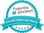 Partner von Fugenlos-glücklich